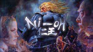 Ni-Oh метит в «золотой стандарт» современных видеоигр