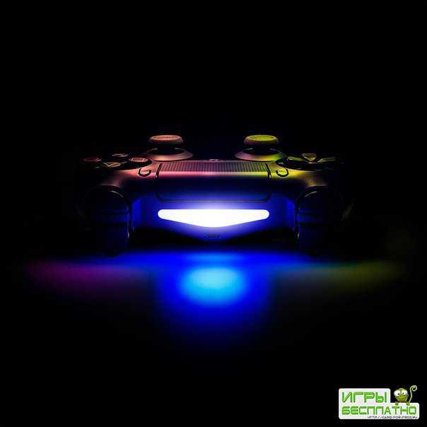 PlayStation 4 – самая продаваемая консоль в США в январе