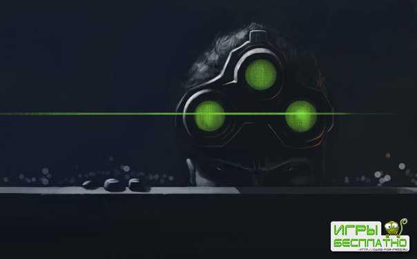 Российская студия займется разработкой новой большой игры для Ubisoft