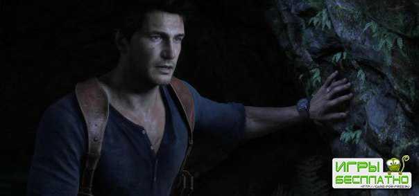 Представитель Naughty Dog заявил, что продолжением Uncharted может заняться ...