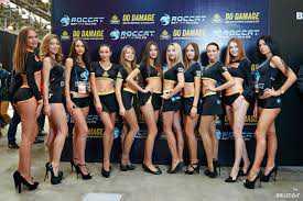 Объявлена дата проведения выставок ИгроМир 2016 и Comic Con Russia 2016