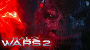 Halo Wars 2 - на E3 2016 покажут геймплей новой стратегии во вселенной Halo