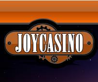 Какие бонусы можно получить в Joy Casino