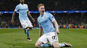 Футбольный клуб «Манчестер Сити» открыл киберспортивное подразделение