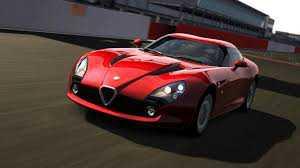 Серия Gran Turismo продалась тиражом 76 миллионов копий