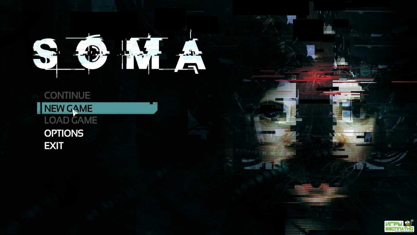 Хоррор SOMA окупился и приносит прибыль