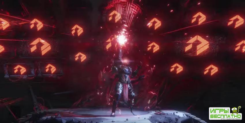 Wrath of the Machine оказался куда слабее чем ожидалось