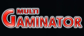 Классические игровые автоматы в multi-gaminators.com