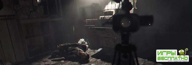 Resident Evil 7 украдет примерно 15 часов вашей жизни