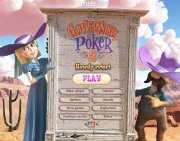 Покер на диком западе 2