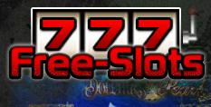 Игры на деньги в казино freeslots-777.com