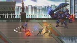 Final Fantasy 15 и ее предыстория