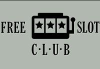 Игровые автоматы бесплатно в freeslotsclub.com