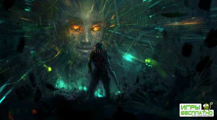 Авторы System Shock 3 нашли издателя