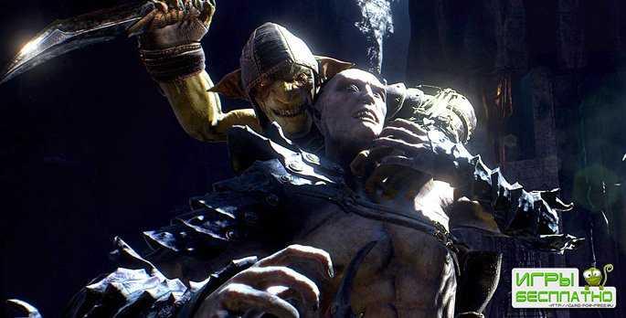 Styx: Shards of Darkness не вызвала восторга и прессы и игроков