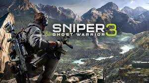 Sniper Ghost Warrior 3 больше не перенесут