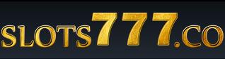 Самые прибыльные игровые автоматы в рунете на slots777.co