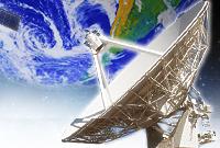 Кардшаринг тест для спутникового телевидения