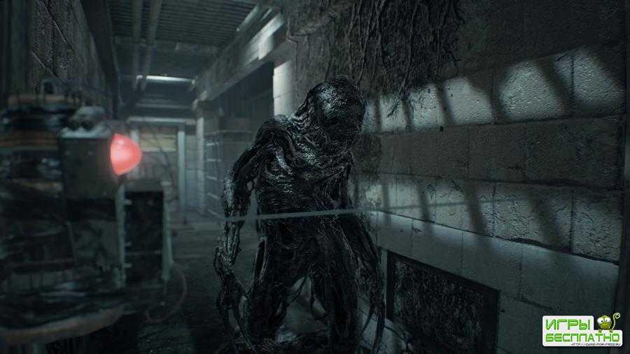 Resident Evil 8 получит новые трудности