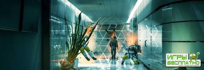 Новая игра разработчиков Alan Wake, Quantum Break носит кодовое имя