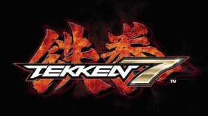 Официальные системные требования Tekken 7 на PC