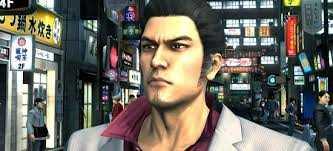 15 минут  геймплея Yakuza 6