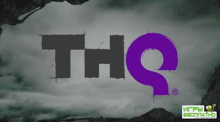 THQ Nordic анонсировала две новые игры