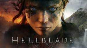 Официальный трейлер Hellblade: Senua's Sacrifice снят на игровом движке