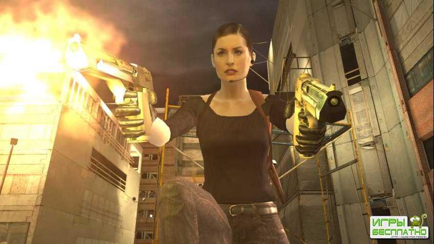 Rockstar выпустит старые игры на PS4
