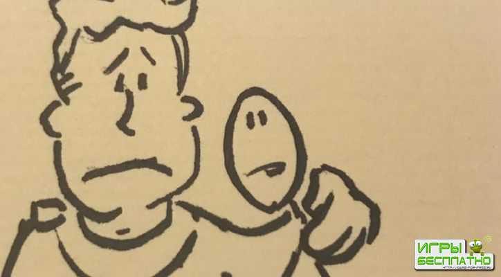 Новую Fallout, возможно, анонсируют совсем скоро