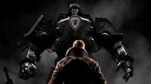 Релизный трейлер Wolfenstein 2: The New Colossus знакомит с Гитлером