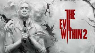 Survival horror нового поколения - THE EVIL WITHIN 2