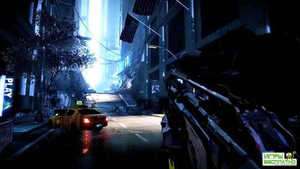 Cyberpunk 2077 требует больше разработчиков
