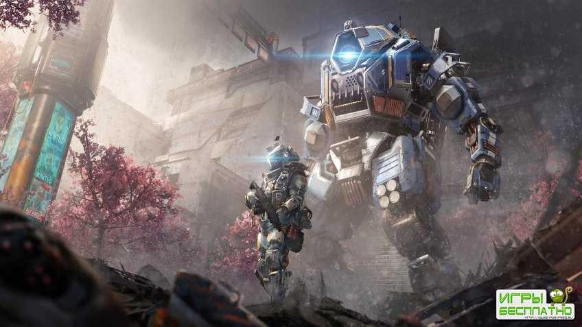 EA окончательно купила Respawn Entertainment