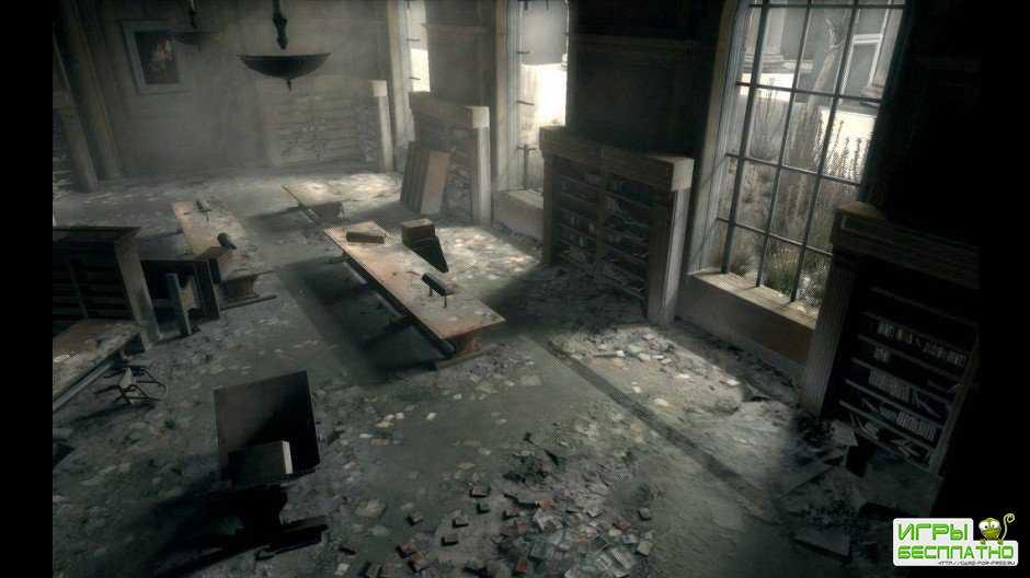 The Last of Us Part II разрабатывается как попало
