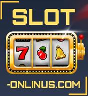Бонусы и призы в онлайн казино