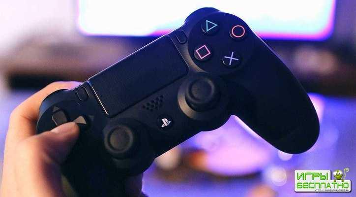 PlayStation 5 может выйти в 2018