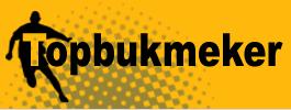 Мир спорта и ставок в top-bukmeker.com
