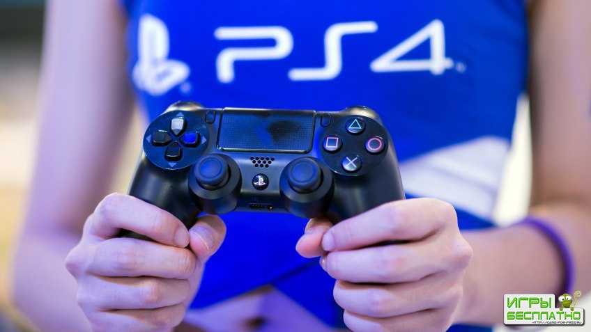 Подписки покупают больше чем PlayStation