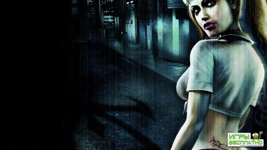 Продолжения Vampire: The Masquerade — Bloodlines не будет