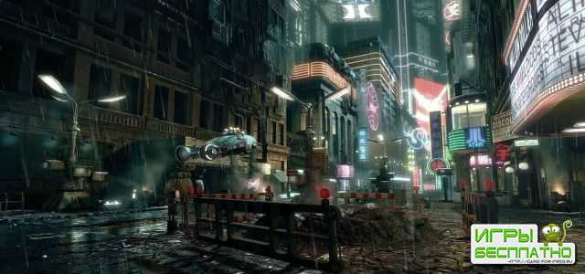 Рекламная кампания Cyberpunk 2077 будет достаточно продолжительной