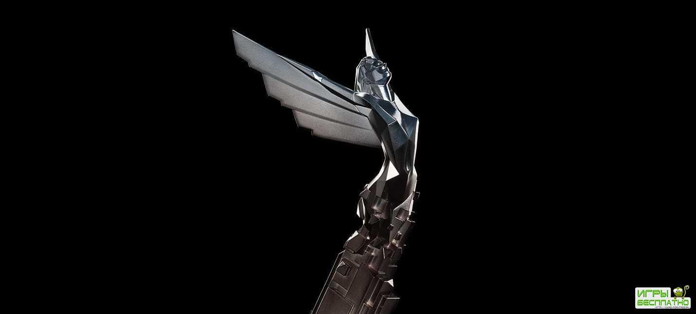 Джефф Кейли рассказал о планах на The Game Awards 2018