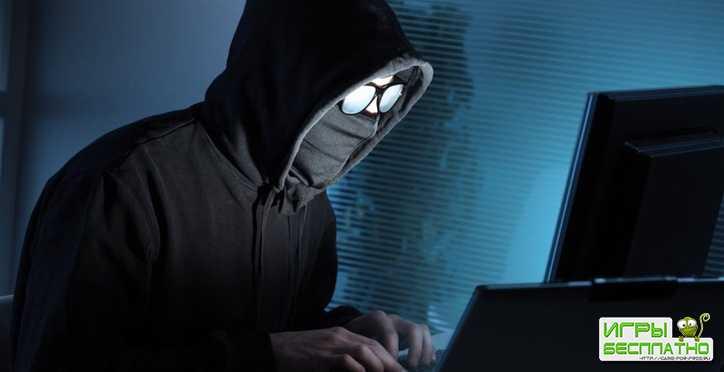 Хакеру Voksi грозит судебное разбирательство