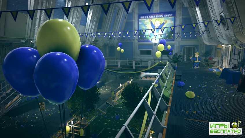 Bethesda приедет на Gamescom 2018, объявлена игровая линейка издателя