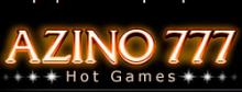 Преимущества онлайн казино azino777