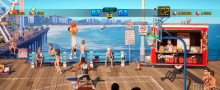 NBA Playgrounds 2 переименовали