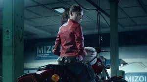После ремейка Resident Evil 2 Capcom готова взяться за еще один ремейк