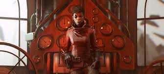 Arkane: Серия Dishonored ушла на перерыв