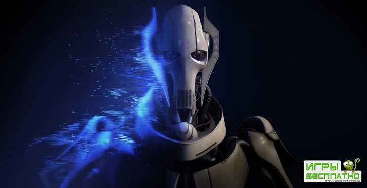 О будущем Star Wars: Battlefront 2