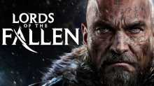 Lords of the Fallen 2 делают с нуля